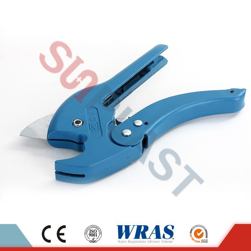 Pemotong Pipa Untuk Pipa PEX-AL-PEX & amp; Pipa PPR